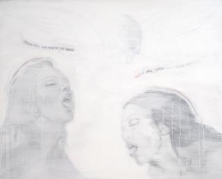 Where They Desire by Jonathan Alibone