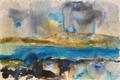 Arisaig From Bunacaimb by Chris Hankey