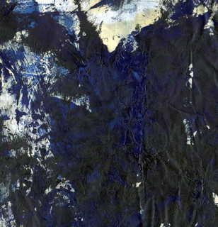 Series 12. Part 454 by Oleg Frolov