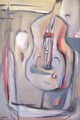 Arrangement for Cello by Scott Andrew Spencer