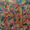 Terra Icognito by Linda Sgoluppi