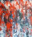Triptych. Dark Side. Part 2 by Oleg Frolov