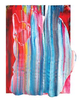 06 EXPLORER by JULIO TORRADO