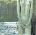 """""""Kaligrafia2"""" by Mariela Dimitrova MARA"""