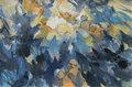 Wings of Freedom by U Lun Gywe