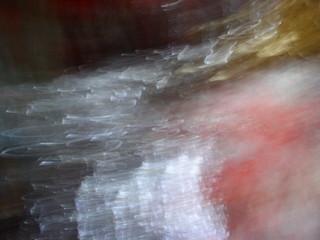 Series Titian. Part 460 by Oleg Frolov