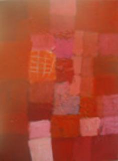 Cubes by Athina Sismanidou