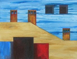 forjadores de destinos by Javier Dugnol