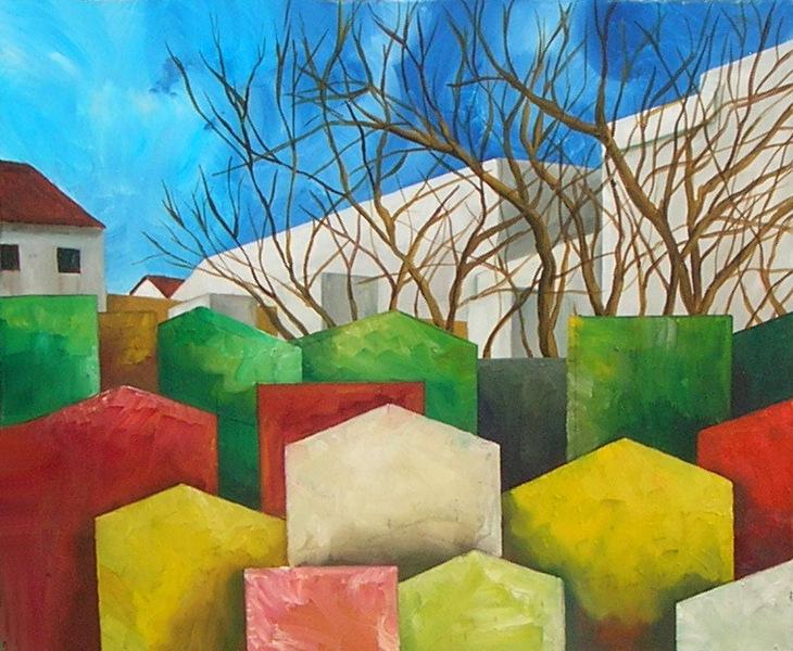 - javier-dugnol-artwork-large-70098