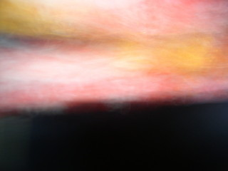 Series Titian. Part 423 by Oleg Frolov