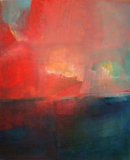 Cariba by Leyla Murr