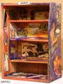 Grifoll Museum. 09. by josep grifoll casas