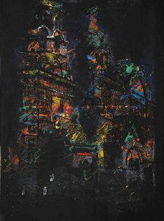 062 - 062 by Igor Nelubovich