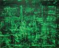 GREEN SKYN by JULIO TORRADO