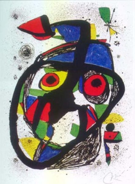 http://static.picassomio.com/images/art/32/21/19/joan-miro-artwork-large-71088.jpg