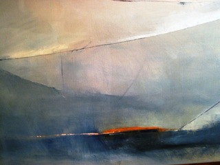 Lorca by Leyla Murr