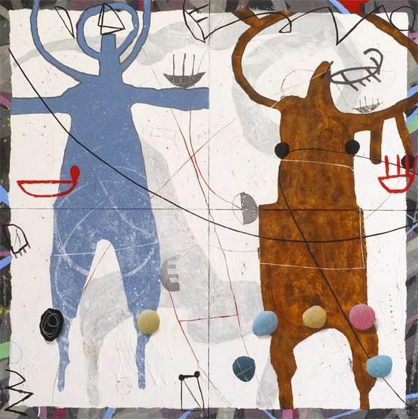 SAGAS by Jim Rattenbury