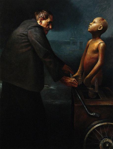 - edgar-mendoza-mancillas-artwork-large-60673