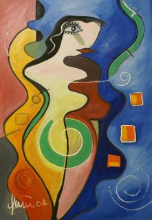 assionata by Nicola Quici
