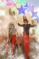 Fantasy parade by Atman Victor