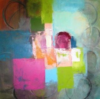 Sweet Surrender by Leyla Murr