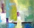 Opening nIght by Leyla Murr