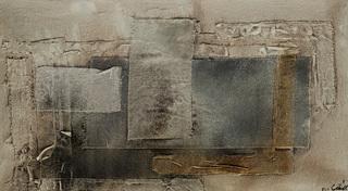 WINTER 15 by Jorge Berlato