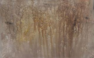 THAW 22 by Jorge Berlato