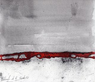 ESTA .... by NURIA RABANILLO DE LA FUENTE