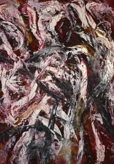 Conveyor Of Death. Part 34 by Oleg Frolov