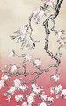 Bunny Blossom by Kozyndan