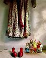 7 dwarfs by Mariela Dimitrova MARA