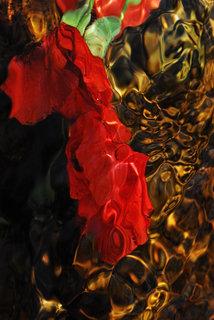 Shown in red by Brandan