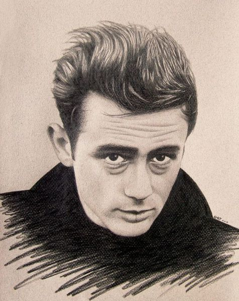 james dean essay James dean was a very good actor he may not have had that long of a career, but he was loved by many different kinds of people he was a.