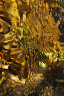 Angel wing II by Brandan