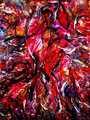 Untitled. No 55 by Oleg Frolov