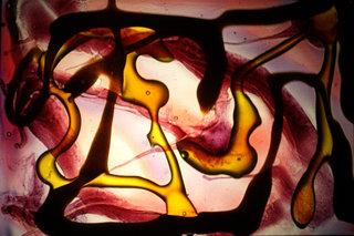 The Era of Cobre by Esther Santiago García