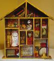 Casita. Grifoll 09. by josep grifoll casas