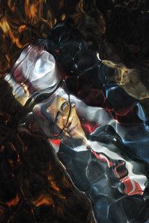 Obama - Alchemist by Brandan