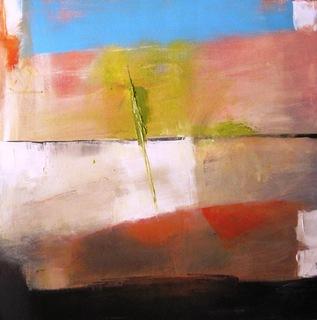 Skaline by Leyla Murr