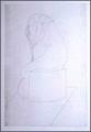 """Desnudo"" by Jorge Castillo"