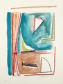 Estructures 2 by Albert Rafols Casamada