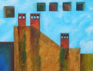 la decision by Javier Dugnol