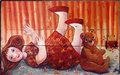 toys by Mariela Dimitrova MARA