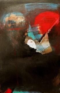 Birth by Leyla Murr