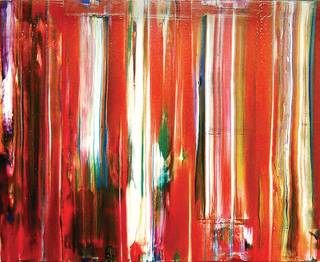UNDERCOVER 07 (UNDERCOVERS SERIES ) by JULIO TORRADO