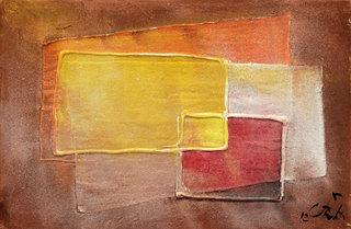 SUNSET 5 by Jorge Berlato