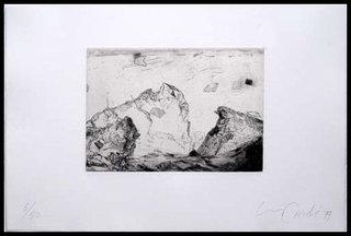 """""""Para Seghers"""" by Miguel Condé"""