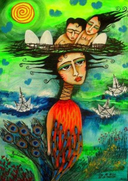 Tu primer tema - Página 5 Martalena-lopez-artwork-large-103769