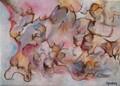 Bovine by Scott Andrew Spencer